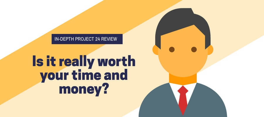 is it really worth your time and money?