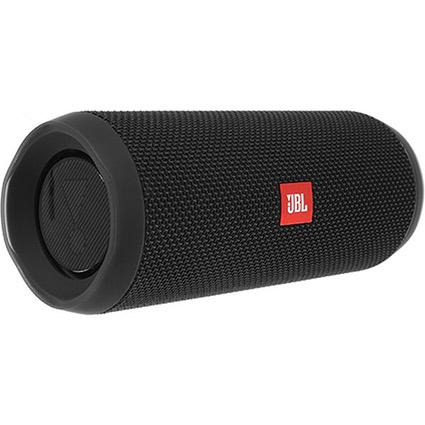 Best Portable Speakers For The Presentations