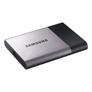 Best Portable Thumb Drives And Hard Drives for the Presentations