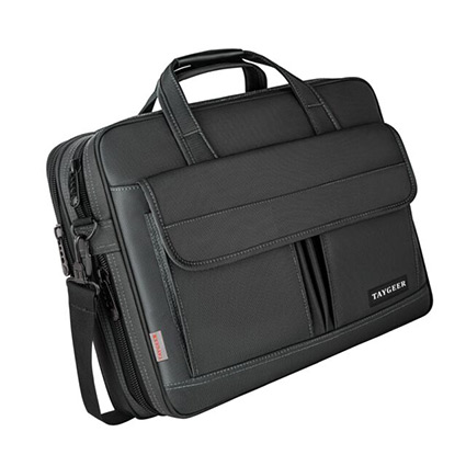 Best Laptop Briefcases for Public Speakers
